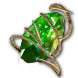 Whirling Blades inventory icon.png