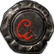 Ancient City Map (Metamorph) inventory icon.png