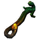 File:Apep's Slumber Relic inventory icon.png