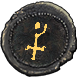 Arachnid Nest Map (Blight) inventory icon.png