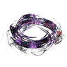 Celestial Bladestorm Effect inventory icon.png