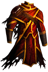 File:Cloak of Flame race season 4 inventory icon.png
