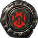 Crater Map (Metamorph) inventory icon.png