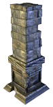 Crypt Pillar inventory icon.png