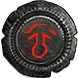 Ivory Temple Map (Delirium) inventory icon.png