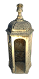 Oriath Guard Shed inventory icon.png