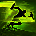 Quickstep passive skill icon.png