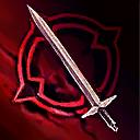 Razorsedge passive skill icon.png