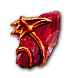 Image Result For Righteous Fire Poe