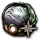 Cartographer's Delirium Orb inventory icon.png
