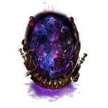 Celestial Steam-powered Portal Effect inventory icon.png