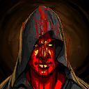 CloakedAgony (Berserker) passive skill icon.png