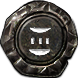 Crimson Temple Map (Metamorph) inventory icon.png