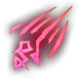Shrieking Essence of Spite inventory icon.png
