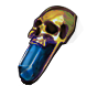 From Dust inventory icon.png