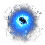 Harbinger Magma Orb Effect inventory icon.png