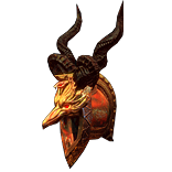 Invasion Ritual Horns inventory icon.png