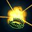 Volitilemines passive skill icon.png
