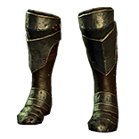 Wasteland Warrior Boots inventory icon.png