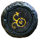 Wharf Map (Atlas of Worlds) inventory icon.png