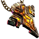 Daresso's Salute pvp season 1 inventory icon.png