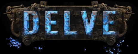 Delve league - Official Path of Exile Wiki