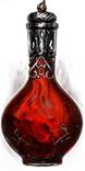 Forbidden Taste inventory icon.png