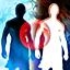 Mirror Arrow skill icon.png