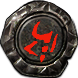 Pen Map (Metamorph) inventory icon.png