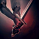 Reaver passive skill icon.png