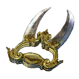 Sparkling Claw inventory icon.png