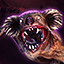 Summon Bestial Ursa skill icon.png