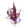 Void Emperor Icicle Mine Effect inventory icon.png