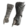 Bane Lich Gloves inventory icon.png