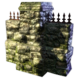 Church Wall inventory icon.png
