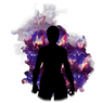 Darkprism Character Effect inventory icon.png