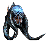 Vanth Agiel - Official Path of Exile Wiki