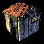 Slum Building inventory icon.png