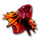 Vaal Ground Slam inventory icon.png