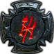Defiled Cathedral Map (War for the Atlas) inventory icon.png