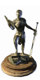 Library Statue inventory icon.png