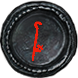 Necropolis Map (Harvest) inventory icon.png