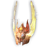 Seraph Helmet inventory icon.png