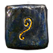Academy Map (The Awakening) inventory icon.png