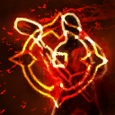 Executioner passive skill icon.png