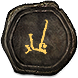 Maze Map (Legion) inventory icon.png