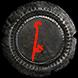 Necropolis Map (Delirium) inventory icon.png