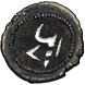 Pen Map (Blight) inventory icon.png