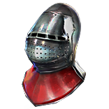 Reaver Helmet inventory icon.png