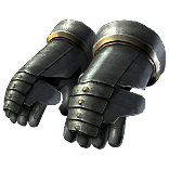 Steel Gauntlets inventory icon.png